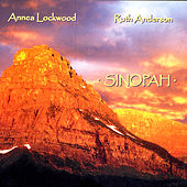 Play & Download Sinopah by Annea Lockwood | Napster