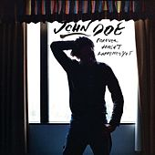 Play & Download Forever Hasn't Happened Yet by John Doe | Napster
