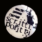 Play & Download Early by Scritti Politti | Napster