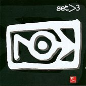 Play & Download Set 3 by Various Artists | Napster