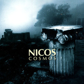 Play & Download Cosmos by Nicos | Napster