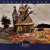 Play & Download Lore by Strangefolk | Napster