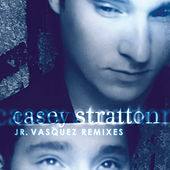 Play & Download House Of Jupiter From Standing At The Edge (junior Vasquez Mix) by Casey Stratton | Napster