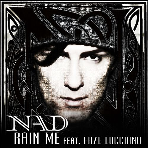 Play & Download Rain Me by Nad | Napster