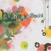 Play & Download Min_Tek by Hofuku Sochi | Napster