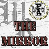 Play & Download The Mirror by Wellborn Road | Napster