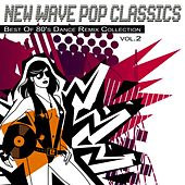Play & Download New Wave Pop Classics Vol.2 - Best of 80's Dance Remix Collection by Various Artists | Napster