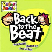 Play & Download Back to the Beat by Sugar Beats | Napster