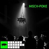 Play & Download Misch-Poke by Various Artists | Napster