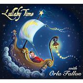 Play & Download Lullaby Time by Orla Fallon | Napster