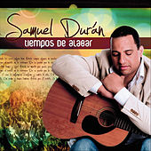 Play & Download Tiempos de Alabar by Samuel Duran | Napster