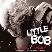 Live in the Dockland by Little Bob