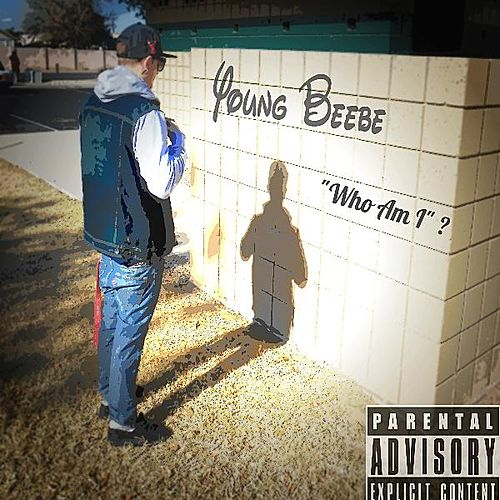 I Like It (feat. Young Beebe) by Young Sam