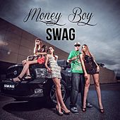 Play & Download Swag by Money Boy | Napster