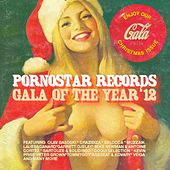 Gala of the Year 12 by Various Artists