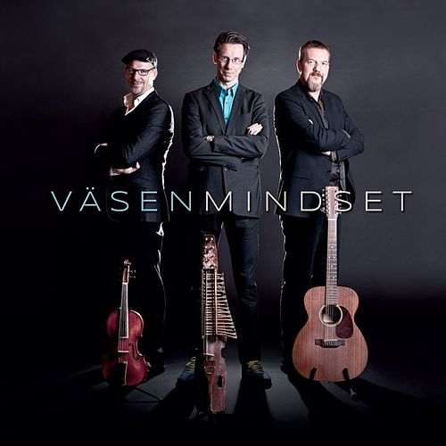 Play & Download Mindset by Väsen (1) | Napster