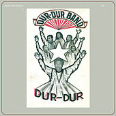 Play & Download Volume 5 by Dur-Dur Band | Napster