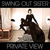 Private View by Swing Out Sister