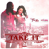 Play & Download Take It (feat. Karian Sang) - Single by Various Artists | Napster