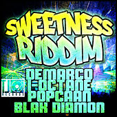 Sweetness Riddim by Various Artists