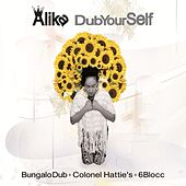 Play & Download DubYourSelf by Alika | Napster