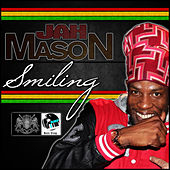 Smiling - Single by Jah Mason