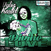 Play & Download Divine Love - Single by VYBZ Kartel | Napster
