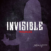 Invisible - Single by Mavado