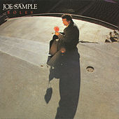 Roles by Joe Sample