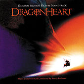 Play & Download Dragonheart by Randy Edelman | Napster