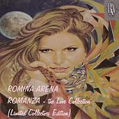 Play & Download Romanza by Romina Arena | Napster
