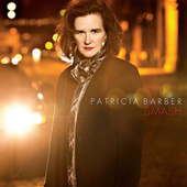Play & Download Smash by Patricia Barber | Napster
