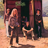 Play & Download A Group Called Smith by Smith | Napster