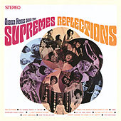 Play & Download Reflections by The Supremes | Napster