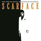 Play & Download Scarface by Various Artists | Napster