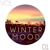 Play & Download Winter Mood Vol.1 by Various Artists | Napster