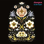 Play & Download Ta det lugnt by Dungen | Napster
