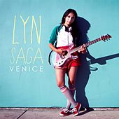 Play & Download Venice by Lyn Saga | Napster