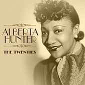 The Twenties by Alberta Hunter