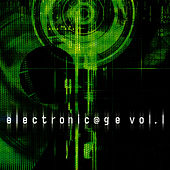 Play & Download Electronicage by Various Artists | Napster