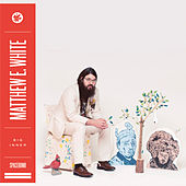 Play & Download Big Inner by Matthew E. White | Napster