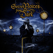 Play & Download Secret Voices from the Dark by Various Artists | Napster