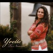 Play & Download Te Necesito by Yvette | Napster