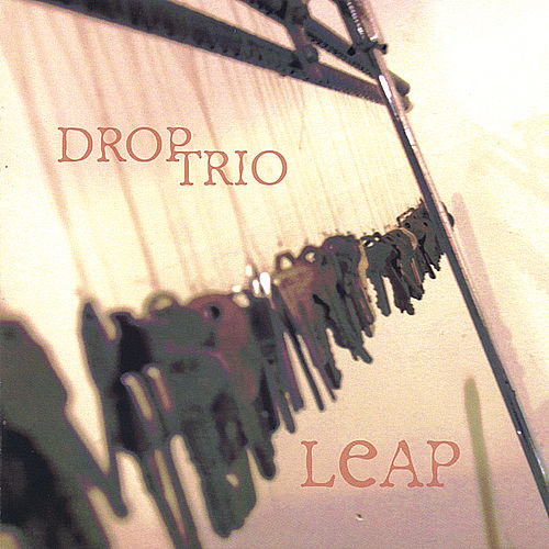 Play & Download Leap by Drop Trio | Napster