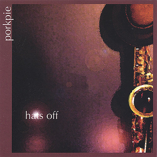 Play & Download Hats Off by Porkpie | Napster