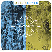 Play & Download Willow by Misty River | Napster