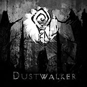 Dustwalker by fen