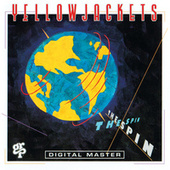 Play & Download The Spin by The Yellowjackets | Napster