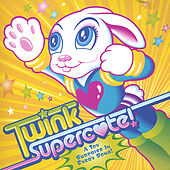 Play & Download Supercute! by Twink | Napster