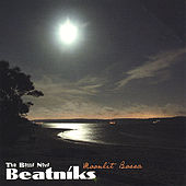 Moonlit Bossa by Bossa Nova Beatniks